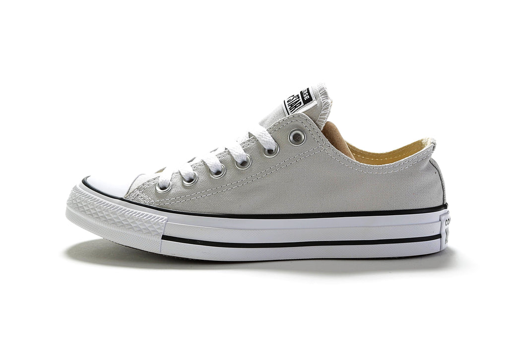 Chuck Taylor All Star Ox - Mouse