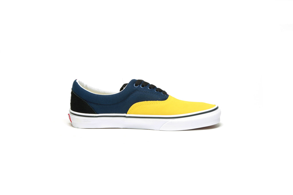 Era - (OTW Rally) Vibrant Yellow/True White