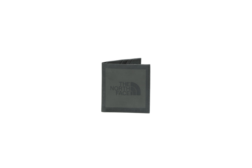 Stratoliner Wallet - Black