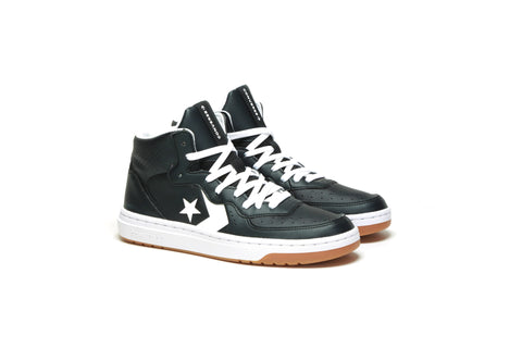 CTAS HI - (Space Explorer) Jade Stone/Black/White