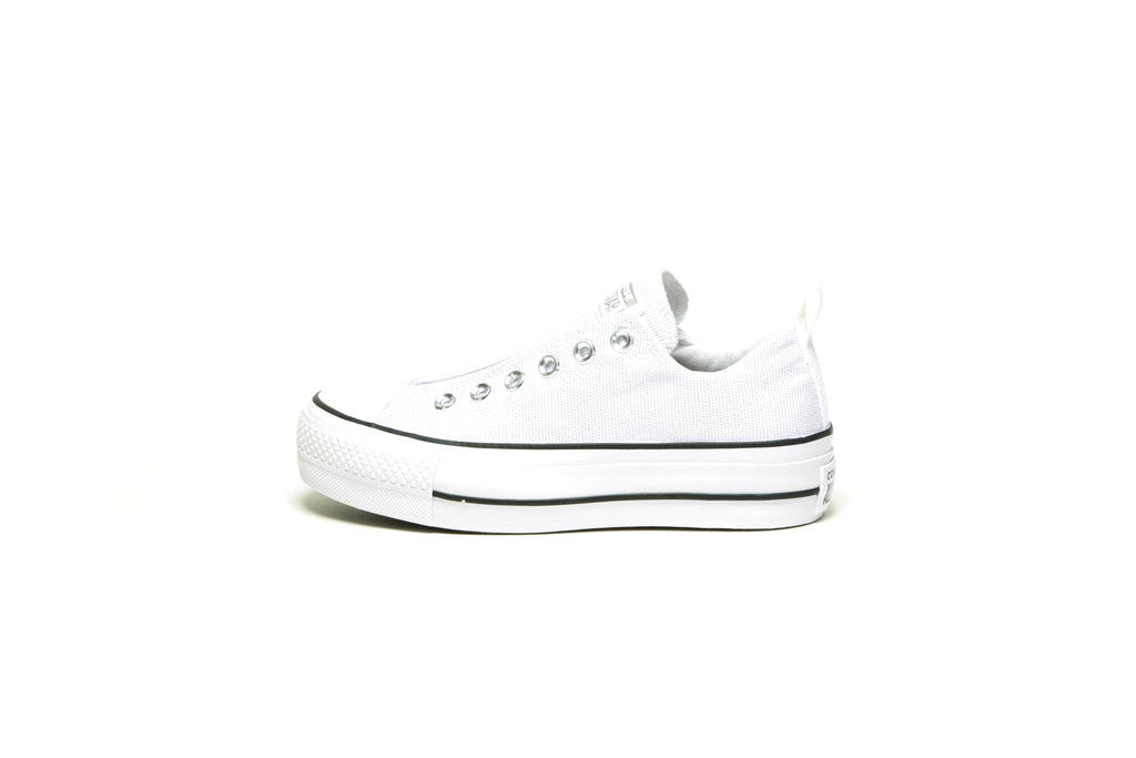 Women's CTAS Lift Slip - (Final Frontier) White