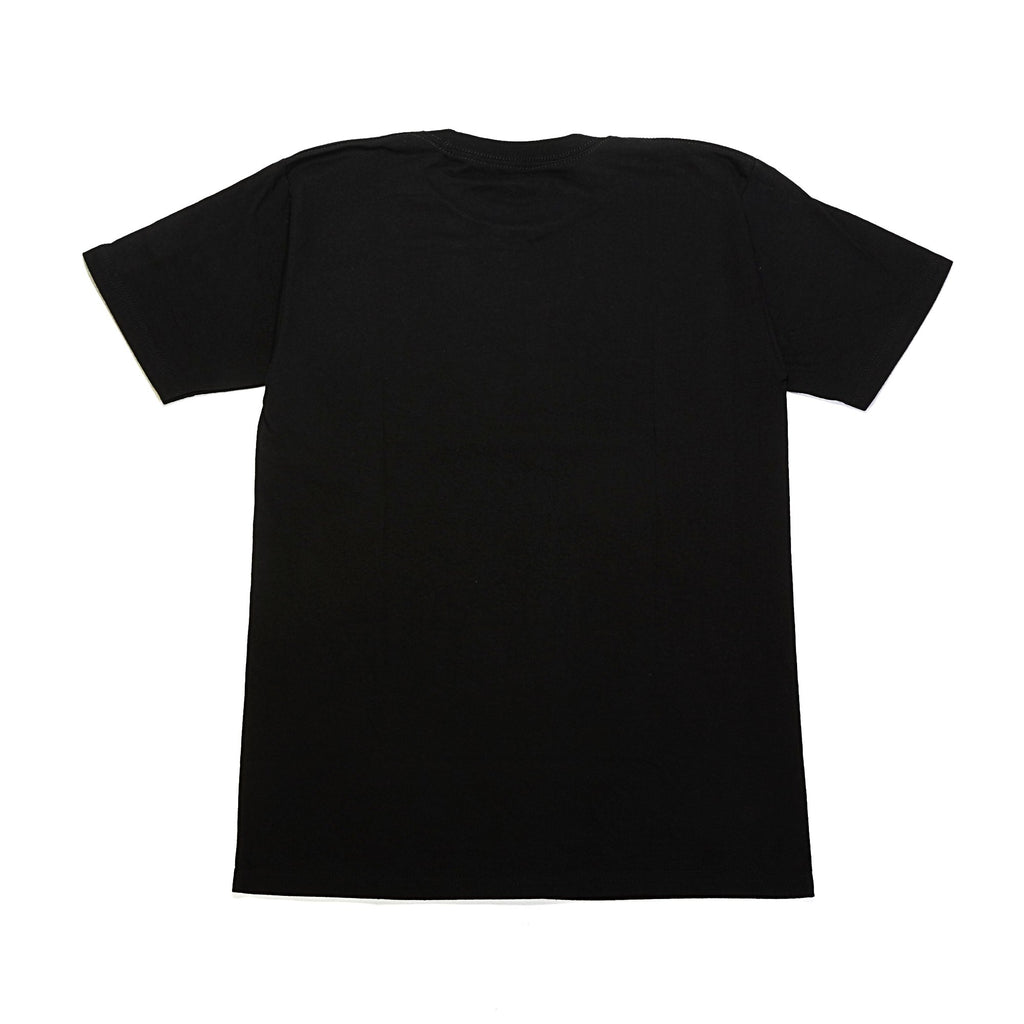 Michael Jackson Shine S/S Tee - Black