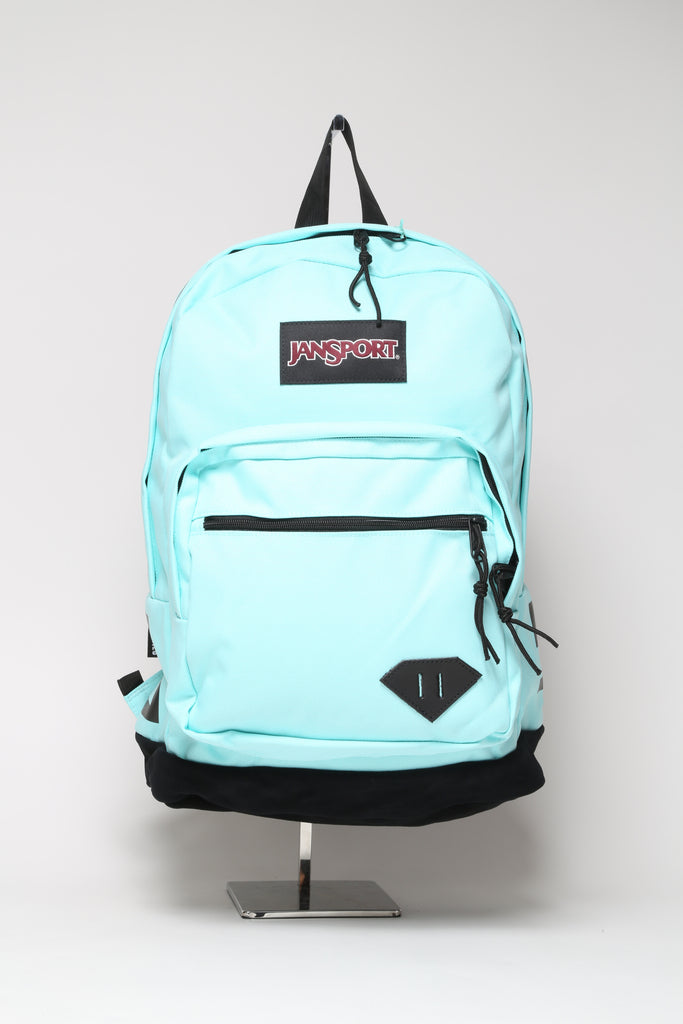 (Diamond Supply Co) Right Pack - Diamond Blue