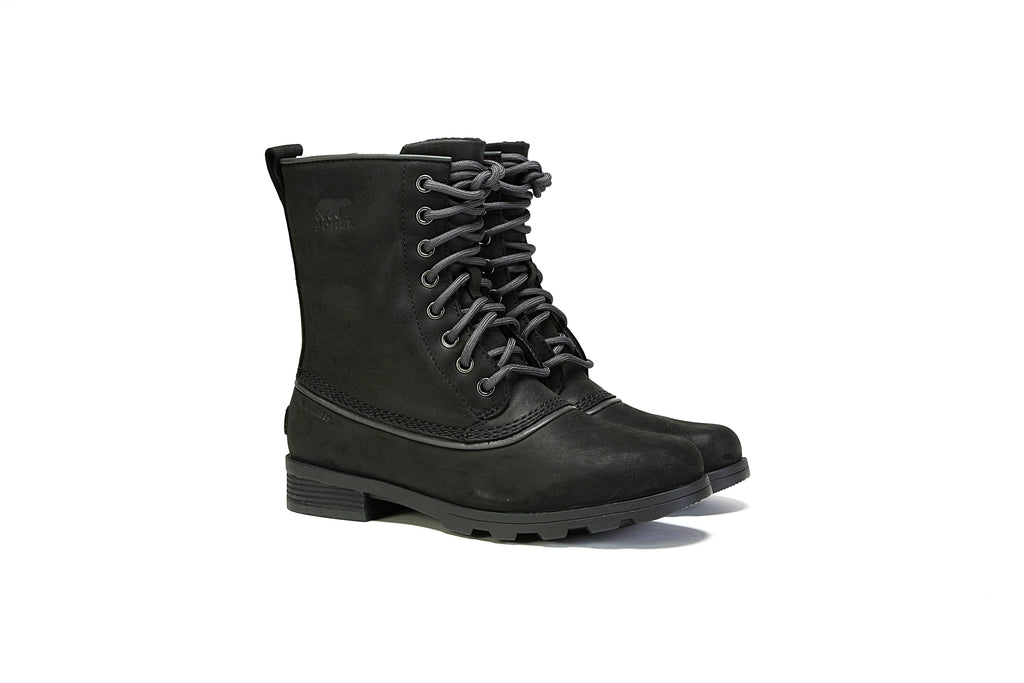Women's Emelie 1964 Boot - Black