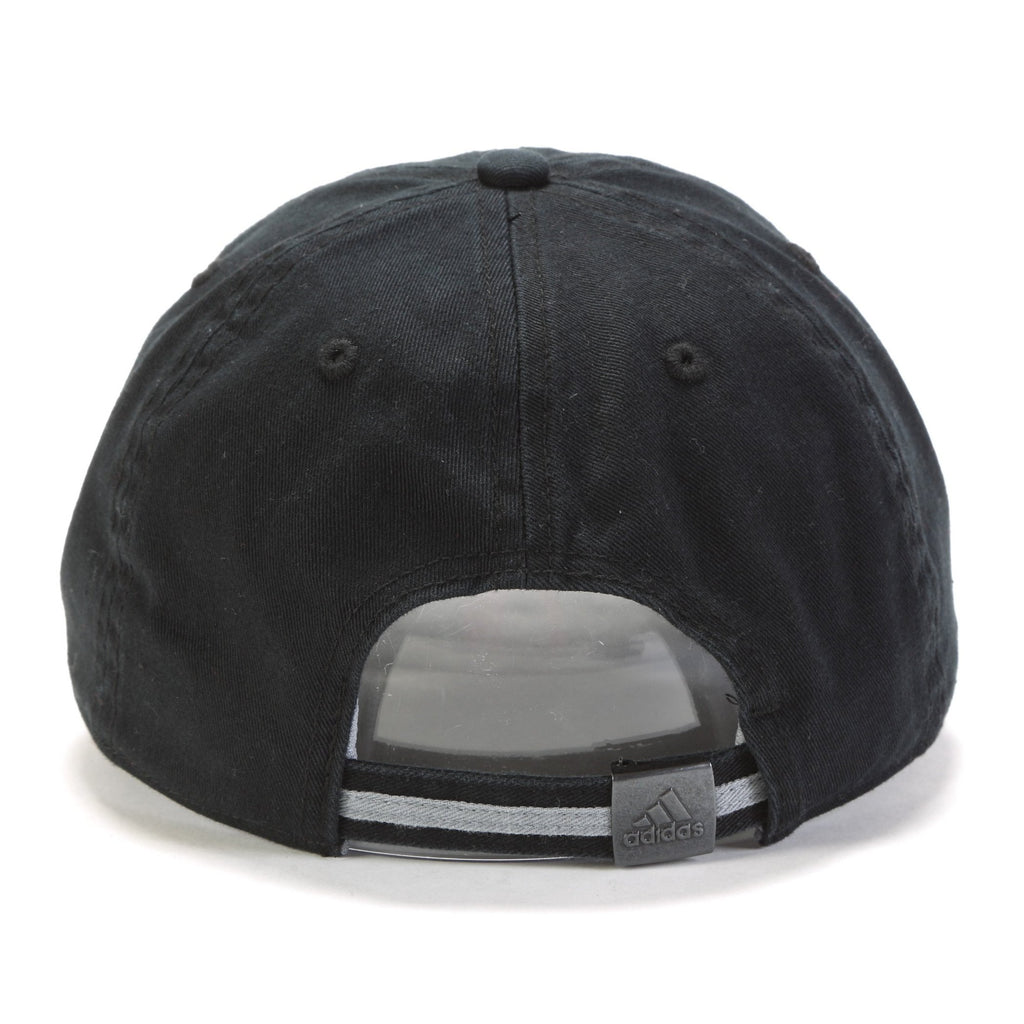 Ultimate Cap - Black