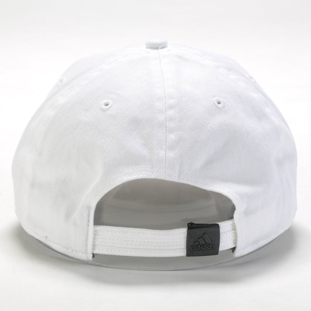 Ultimate Cap - White