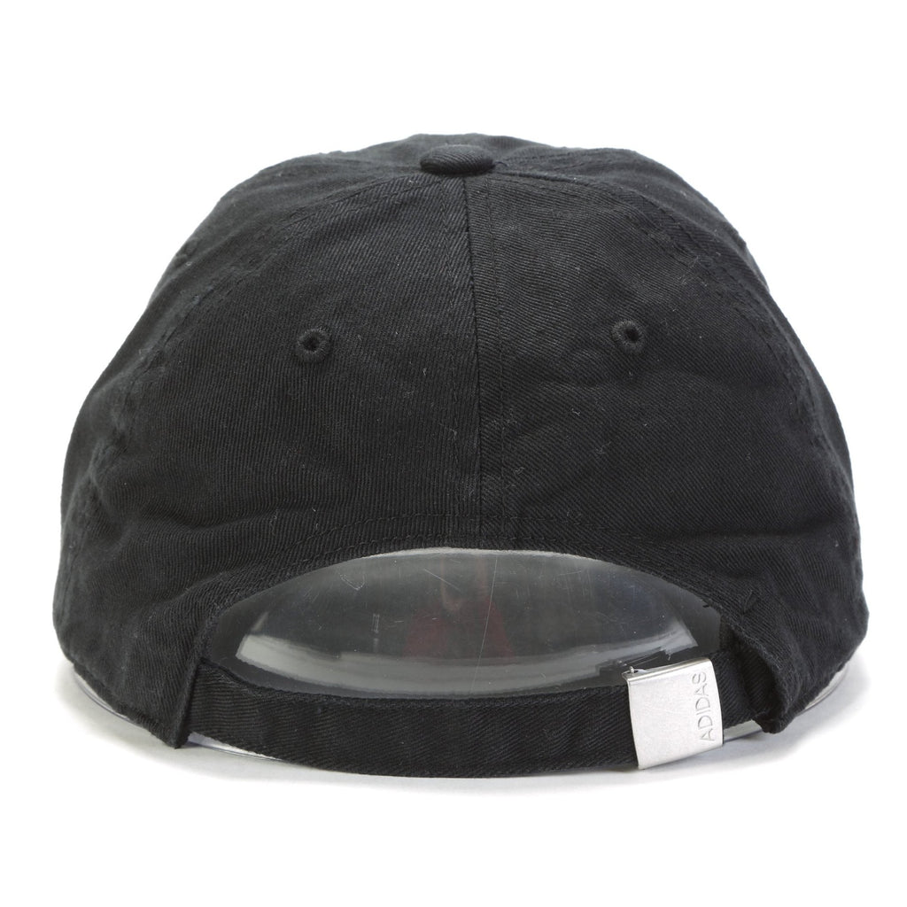 Women's Saturday Cap - Black