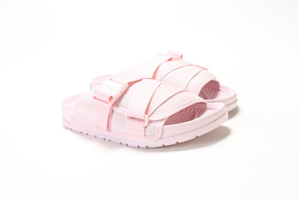 Women's The Lennon Chiller - Cutie Pink
