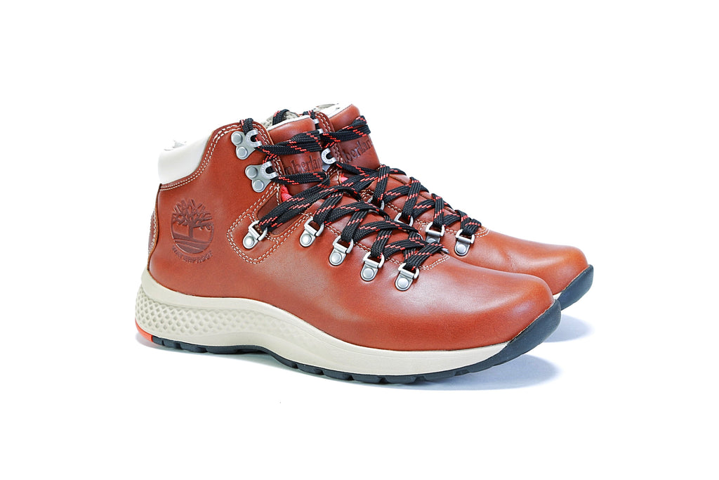 0f8a71b43fa 1978 Aerocore Hiker WP Boot (M) - Brown
