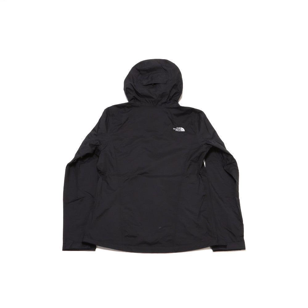 Women's Venture 2 Jacket - Black