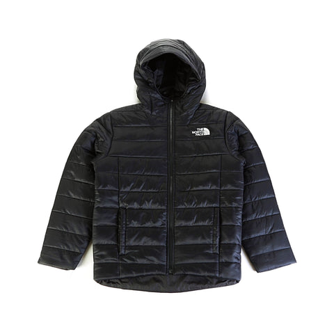 f3ca71daa265 The North Face. Boys  Reversible Perrito Jacket ...