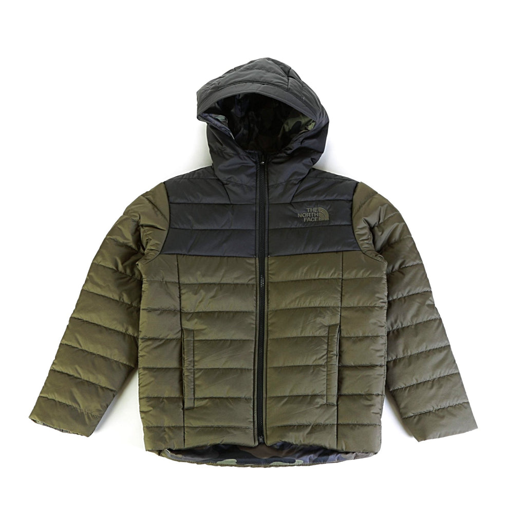 630bb0d48243 Boys  Reversible Perrito Jacket - New Taupe Green – PRIME