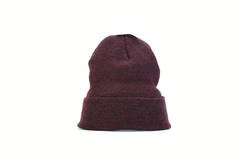 Patch Skully - Port Marl