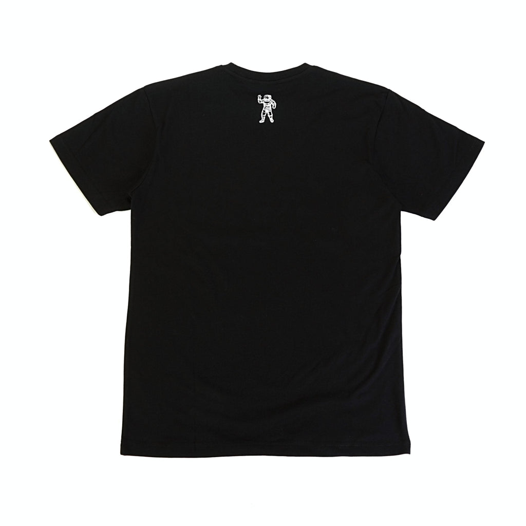 BB Go Team SS Tee - Black