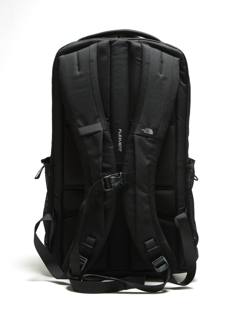 Jester Backpack - Summit Gold/Black