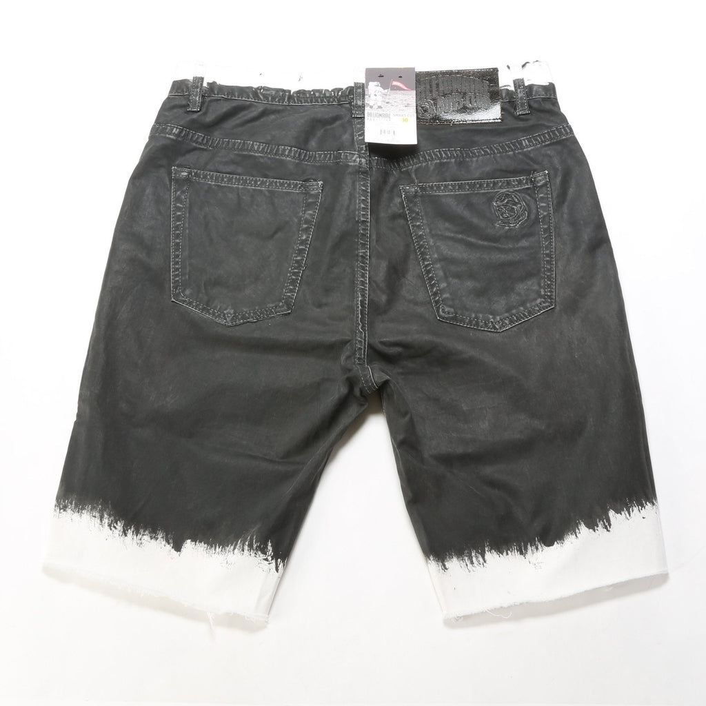 BB Comet Short - Black Star
