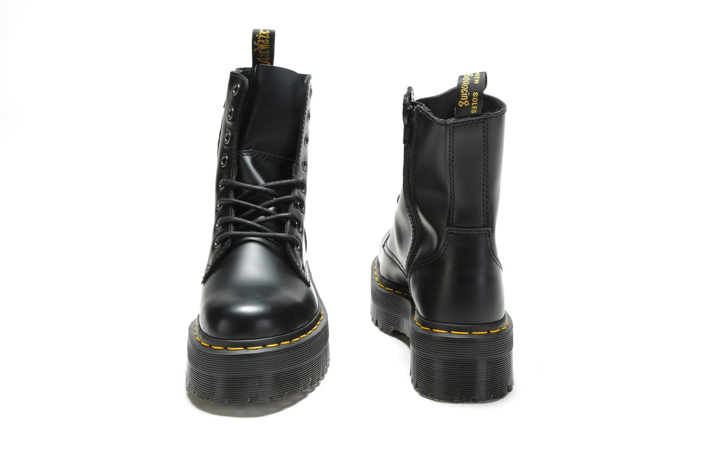 Women's Jadon Boot - Black