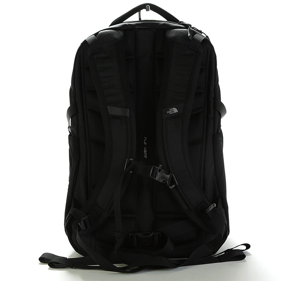 Recon Backpack - Black
