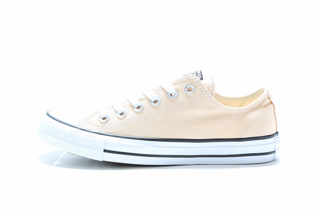 Chuck Taylor All Star Ox - Raw Ginger