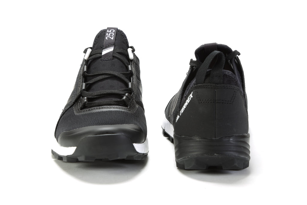 Terrex Agravic Speed - Black/Black/Black