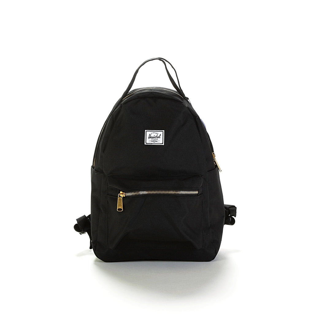 Nova XS Backpack - Black