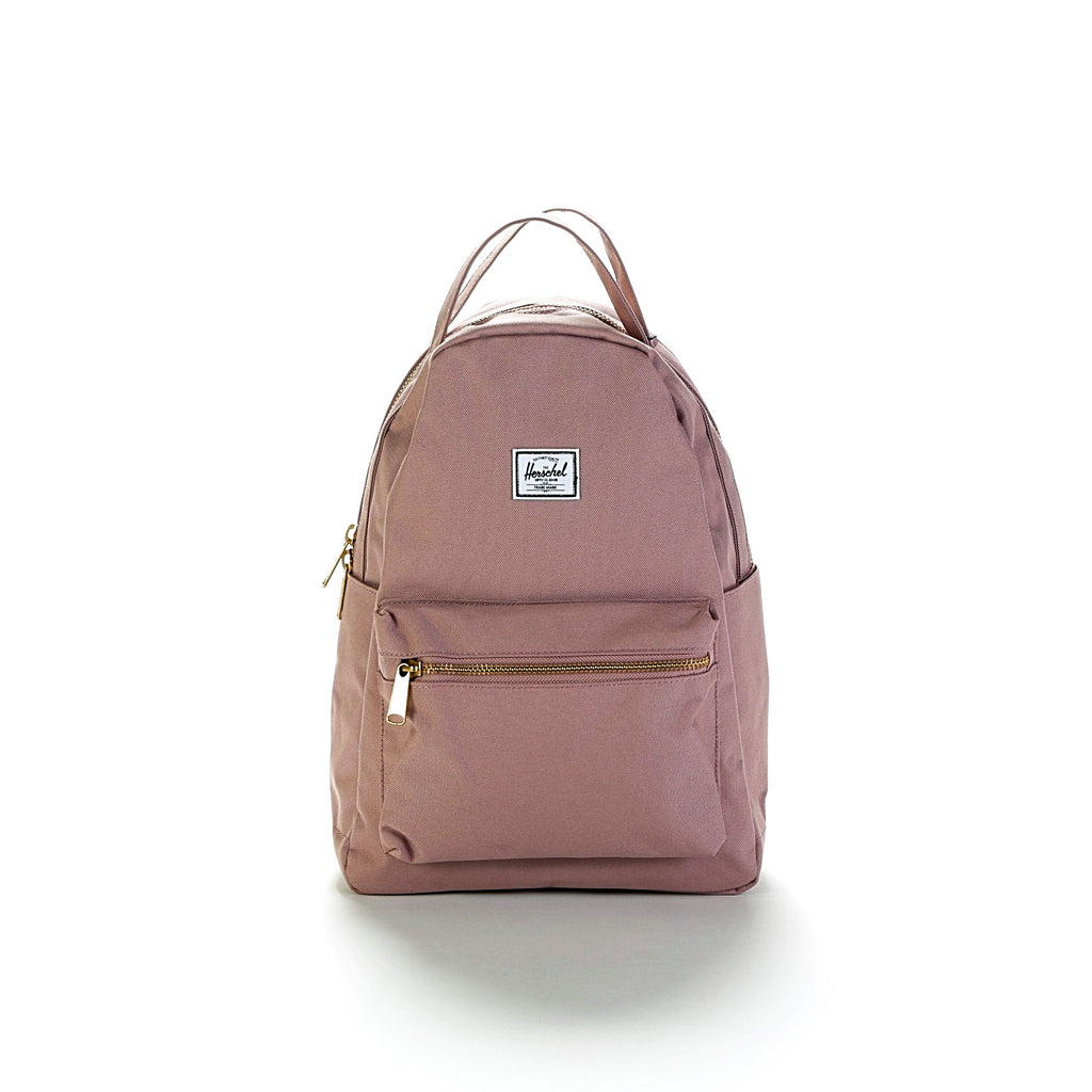 Nova XS Backpack - Ash Rose