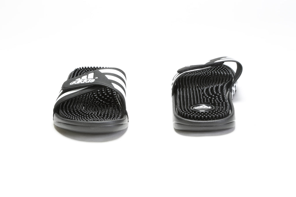Adissage - Black/Black/Running White