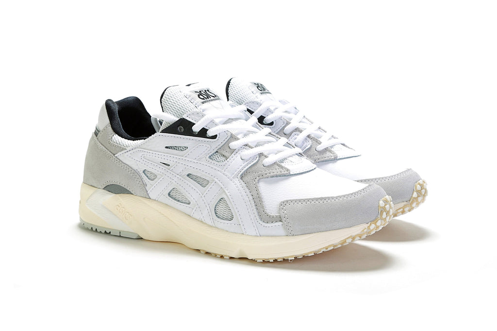 Gel-DS Trainer OG - White/White