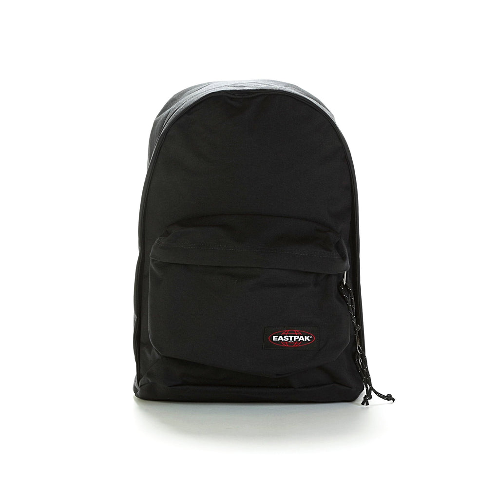 Out of Office Backpack - Black