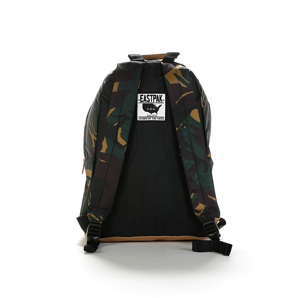 cafbb9bf1da3 Wyoming Backpack - Camo – PRIME