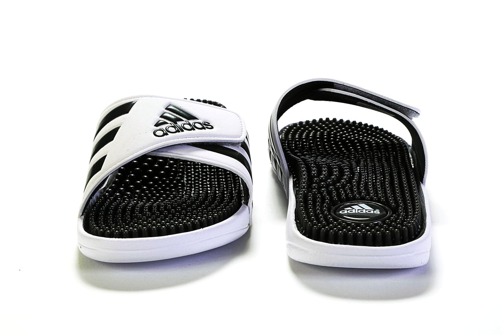 Adissage - Core White/Graphite