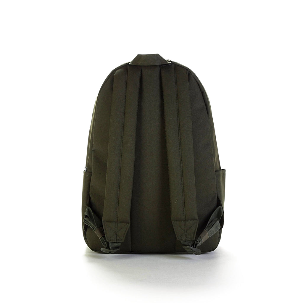 Classic XL Backpack - Forest Night/Black