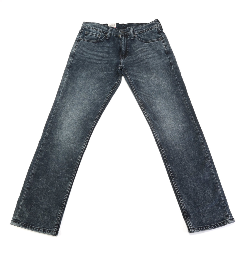511 Slim Fit Jeans - Supernova