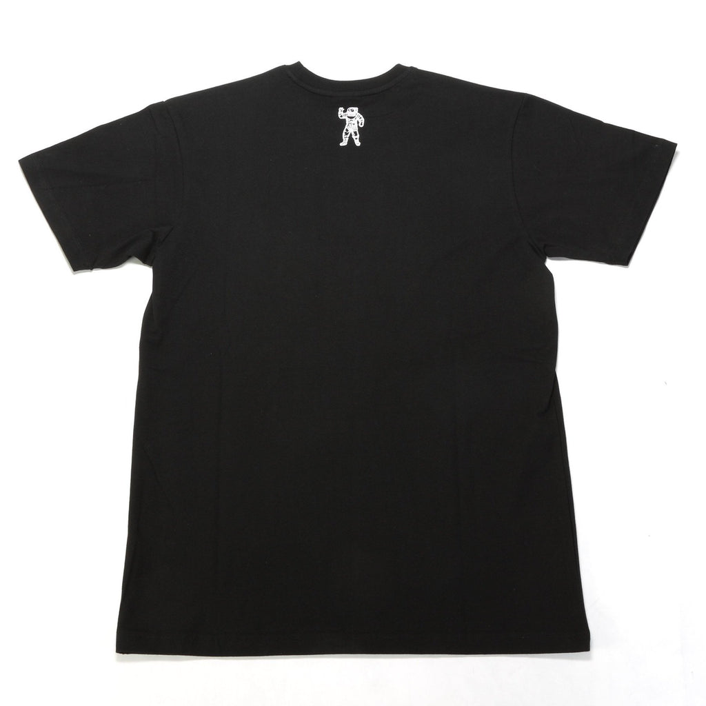 BB Army SS Tee - Black