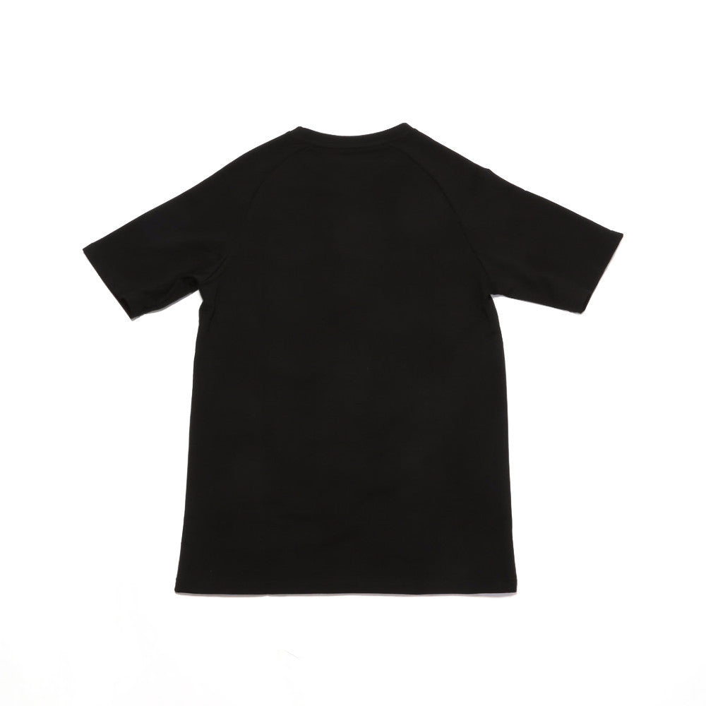 All Eyes T-Shirt - Black