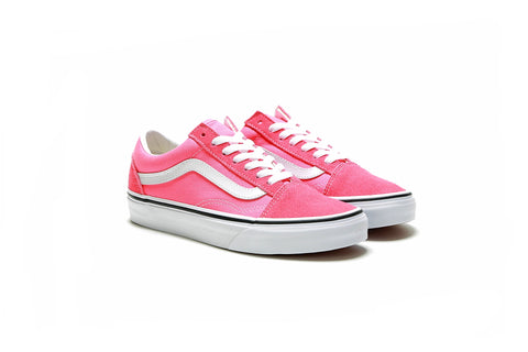 c34a9fc0e7e Sk8-Hi - Strawberry Pink True White – PRIME