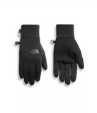 Etip Glove - Black [PAST SEASON - SALE]