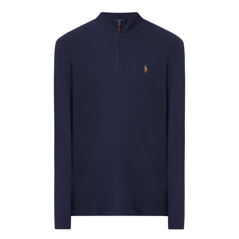 Ralph Lauren Men's 'POLO' twill