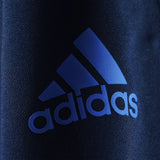 adidas Condivo 16 Men's Track Pants - Navy/Blue