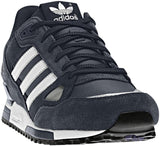 Adidas Originals ZX 750 Men's Trainers - Navy/White