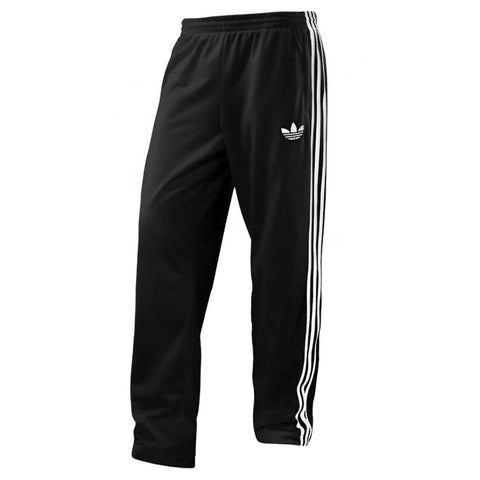 d2625e8b7b2e adidas  Originals  Firebird Mens Track Pants - Black – AL Brands