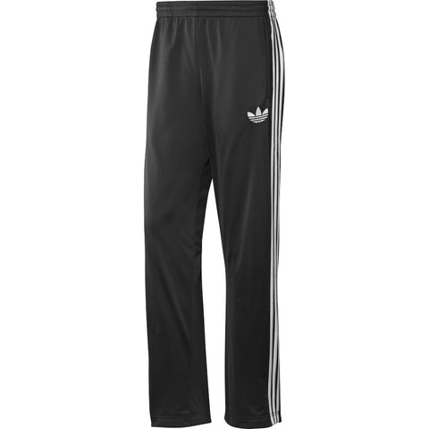 adidas 'Originals' Firebird Mens Track Pants - Black