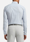 Captain Tattersall Performance Shirt
