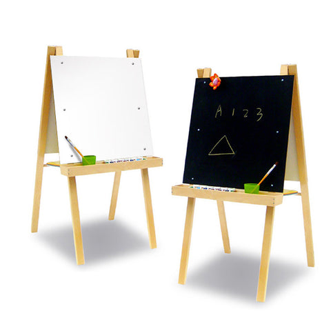 Art Easels & Accessories