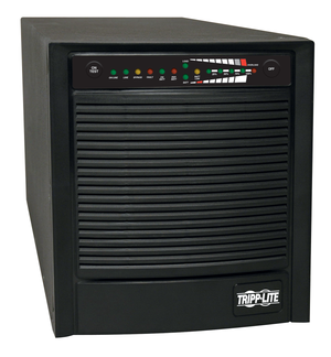 TRIPP LITE UPS SMART ONLINE 2200VA 1600W TOWER