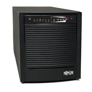 TRIPP LITE UPS SMART ONLINE 1000VA 800W TOWER 100V - 120V