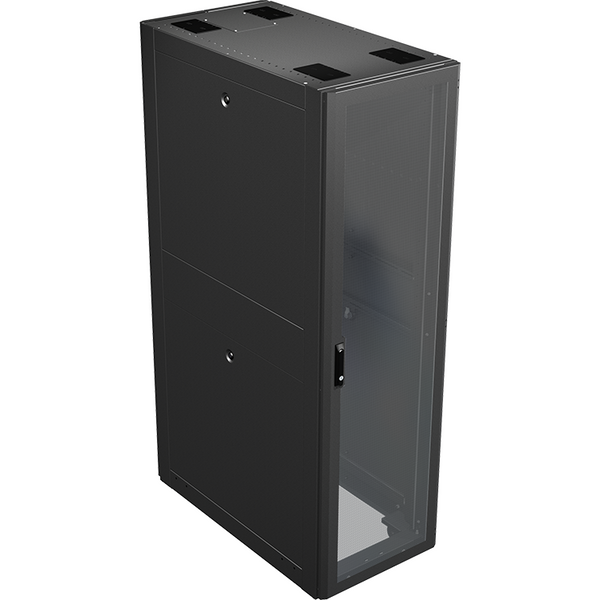 Liebert DCE Rack System - Contact us for pricing