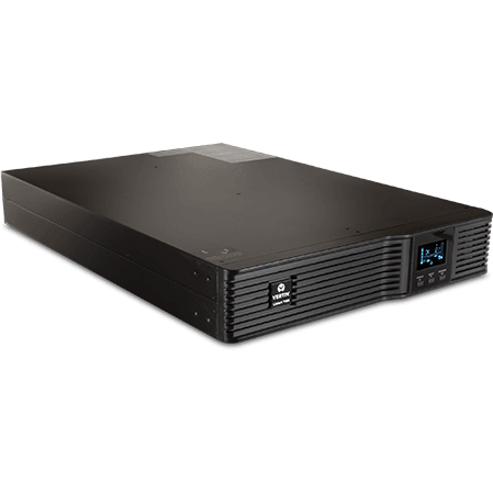 Vertiv Liebert - PSI5 Smart UPS -3000VA Line Interactive Rack/Tower