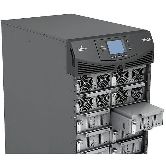 Liebert APS UPS, 5-20kVA - Contact us for configuration & pricing