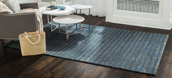 Kali Tufted Area Rug